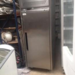 Williams freezer 21cuft