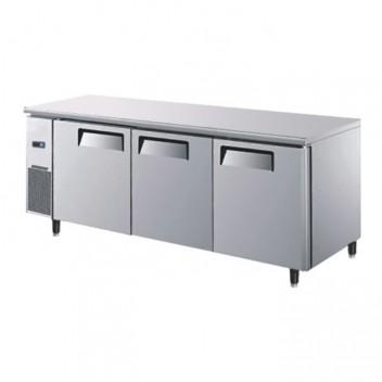 Plain Bench Refrigerators